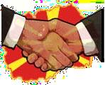 ЗФР – Здружение на финансиски рабоници